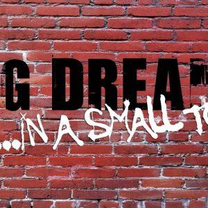 Big Dreams Collection