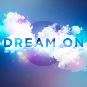 """Big Dreams"" Dream On CD-ROM"